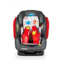 Столче за кола Cosatto HUG Isofix Monster Mob